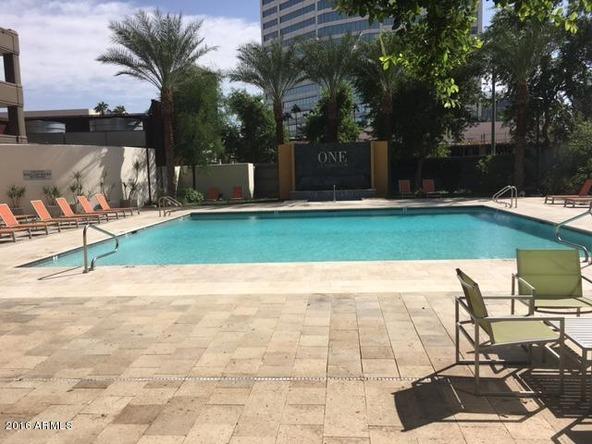 1 E. Lexington Avenue, Phoenix, AZ 85012 Photo 39