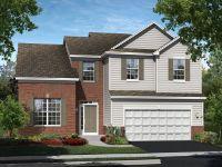 Home for sale: 121 Abbott Court, Bartlett, IL 60103