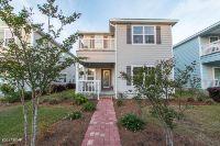 Home for sale: 2409 Grandiflora Blvd., Panama City Beach, FL 32408