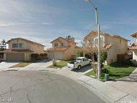 Home for sale: Benicia, Fontana, CA 92336