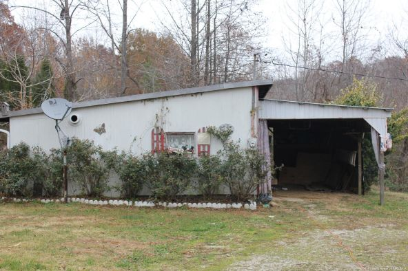 6185 Sugar Maple Rd., Cannelton, IN 47520 Photo 3