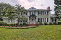 Home for sale: 510 Kirkwood Ln., Camden, SC 29020