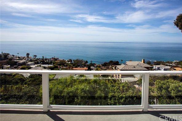 436 Alta Vista, Laguna Beach, CA 92651 Photo 2