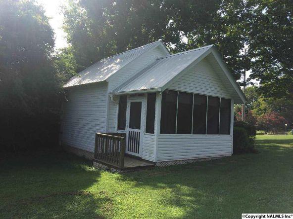 18795 Upper Fort Hampton Rd., Elkmont, AL 35620 Photo 23