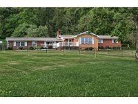 Home for sale: 238 Dogwood Acres Rd., Hampton, TN 37658