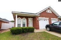 Good Home For Sale: 35 Crescent Moon Ct., Lexington, SC 29072