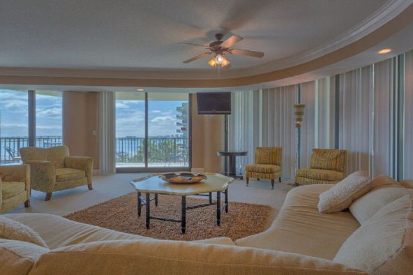 27582 Canal Rd., Orange Beach, AL 36561 Photo 5