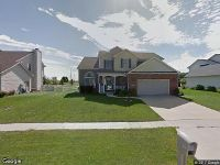 Home for sale: Waterville, Champaign, IL 61822