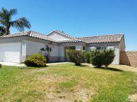 Home for sale: 84148 Avenida Nerium, Coachella, CA 92236