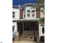 Home for sale: 501a Mercer St., Gloucester City, NJ 08030