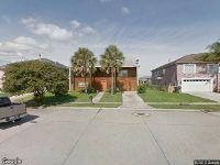 Home for sale: San Rocco, New Orleans, LA 70129