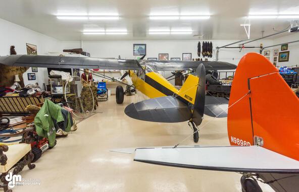 6671 Skyhawk Cir., Wasilla, AK 99654 Photo 22