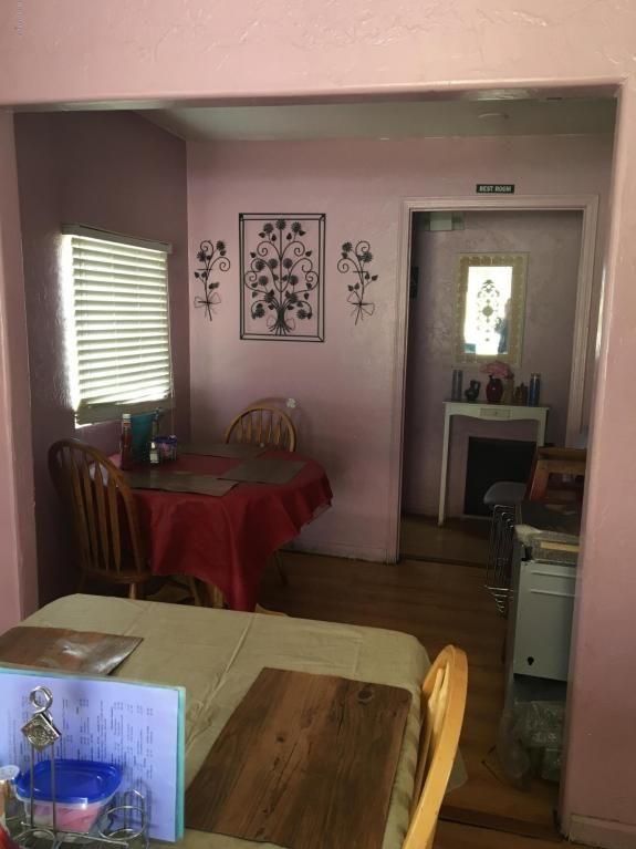 885 Hwy. 92, Bisbee, AZ 85603 Photo 9
