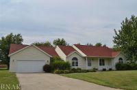 Home for sale: 5 Fox Creek Rd., Towanda, IL 61776