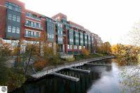 Home for sale: 141 Rivers Edge Dr., Traverse City, MI 49684