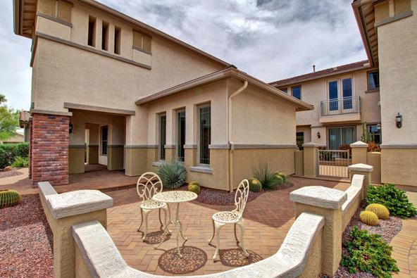 43910 N. 47th Dr., Phoenix, AZ 85087 Photo 5