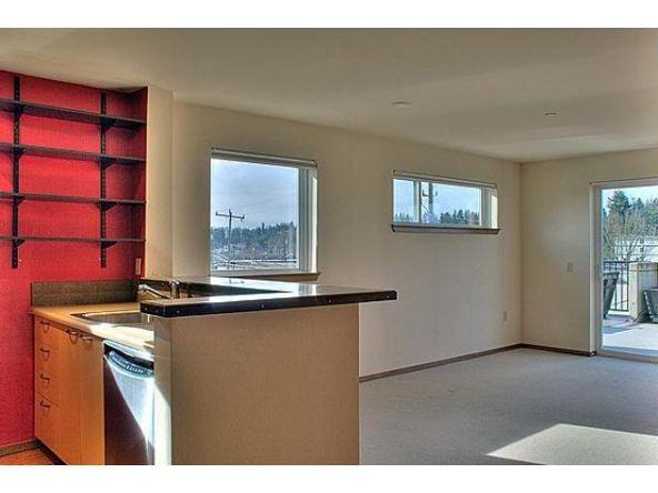 12334 31st Ave. N.E., Seattle, WA 98125 Photo 6
