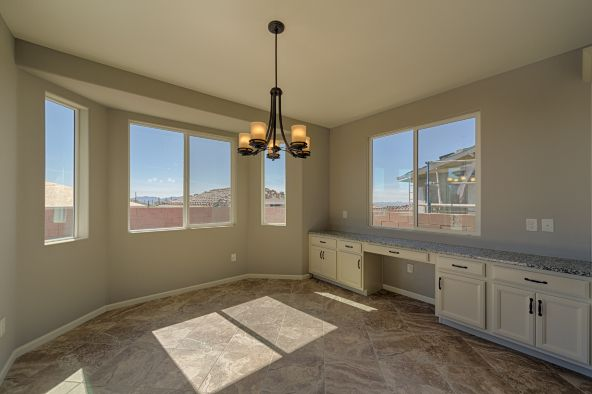 7300 W Cactus Flower Pass, Marana, AZ 85658 Photo 10