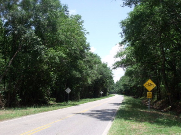 17311 County Rd. 9, Summerdale, AL 36580 Photo 13