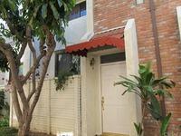 Home for sale: 6540 Hayvenhurst Avenue, Van Nuys, CA 91406