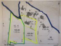 Home for sale: 0 Wallum Lake Rd., Burrillville, RI 02830