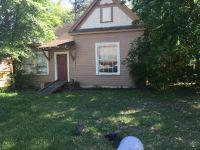 Home for sale: 1000 E. Crockett, Marshall, TX 75670