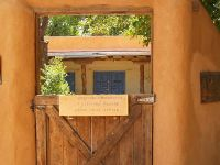 Home for sale: 313 Randall Ln., Taos, NM 87571
