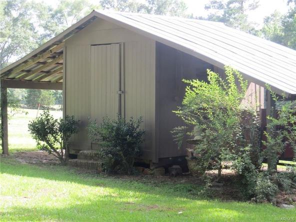 7156 Halso Mill Rd., Greenville, AL 36037 Photo 58