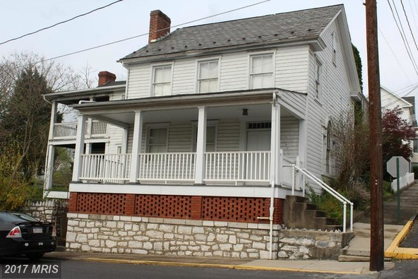 301 South Water St., Martinsburg, WV 25401 Photo 27