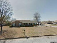 Home for sale: Teal Park, Madison, AL 35758