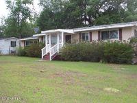 Home for sale: 109 Beach St., Pomona Park, FL 32181