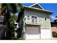 Home for sale: 68-105 Au St., Waialua, HI 96791