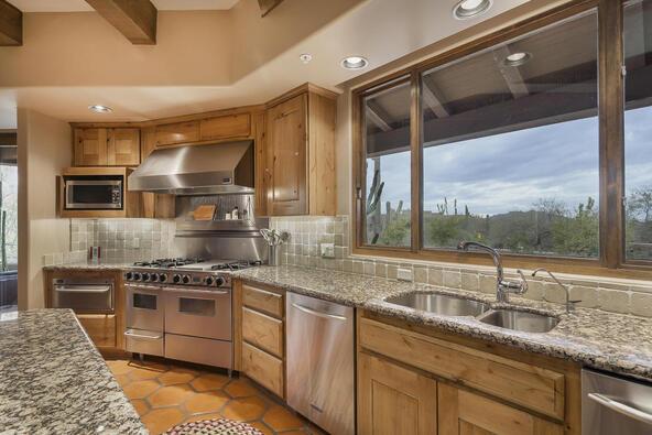 9533 E. Covey Trail, Scottsdale, AZ 85262 Photo 87