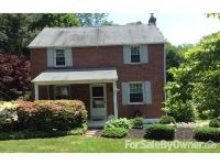 Home for sale: 29 Letitia Ln., Media, PA 19063