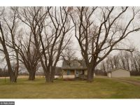 Home for sale: 18495 Hwy. 95 N.E., Foley, MN 56329