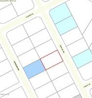 Home for sale: 0000 Dunlap Dr., Chipley, FL 32428