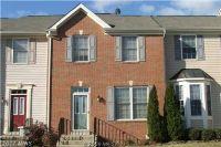 Home for sale: 7906 Delores Ct., Chesapeake Beach, MD 20732