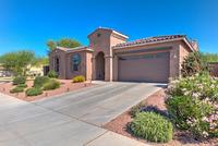 Home for sale: 19504 E. Apricot Ln., Queen Creek, AZ 85142