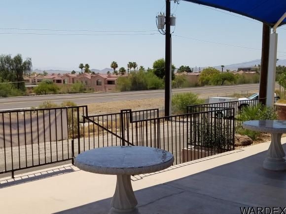 333 Lake Havasu Avenue S., Lake Havasu City, AZ 86403 Photo 10