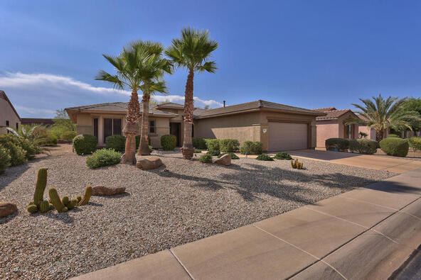 20017 N. Echo Rim Dr., Surprise, AZ 85387 Photo 3