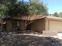 Home for sale: 1119 N. Mono Ct., Ridgecrest, CA 93555