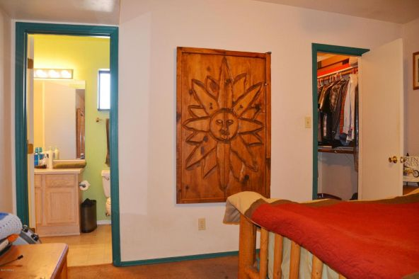 3005 S. Campbell, Tucson, AZ 85713 Photo 21