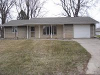 Home for sale: 1203 6th St., Hull, IA 51239