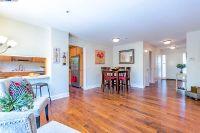 Home for sale: 672 N. San Antonio Rd., Los Altos, CA 94022