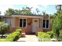 Home for sale: 9745 56th St., Miami, FL 33165