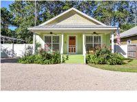 Home for sale: 154 Sawyer Ln., Apalachicola, FL 32320