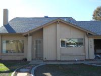 Home for sale: 2353 W. Tierra Buena Ln., Phoenix, AZ 85023
