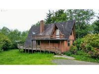 Home for sale: 36411 Battle Creek Ln., Astoria, OR 97103
