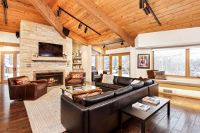 Home for sale: 459 Ridge Rd., Snowmass Village, CO 81615