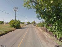 Home for sale: Hedge Ave., Sacramento, CA 95829